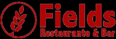 Fields Restaurante